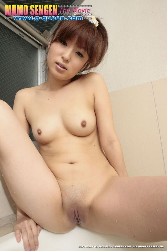 best-asian-porn-website-large-booty-naked